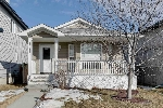 Main Photo: 15615 45 Street in Edmonton: Zone 03 House for sale : MLS(r) # E4056069