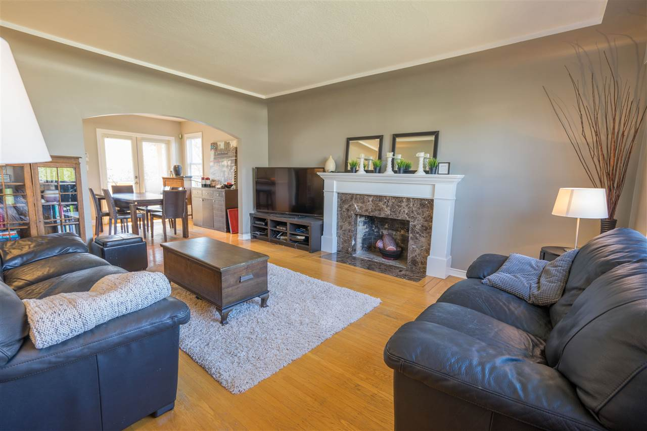 Photo 8: 250 NIGEL Avenue in Vancouver: Cambie House for sale (Vancouver West)  : MLS(r) # R2152192