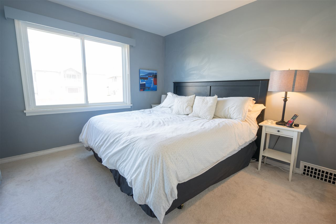 Photo 4: 250 NIGEL Avenue in Vancouver: Cambie House for sale (Vancouver West)  : MLS(r) # R2152192