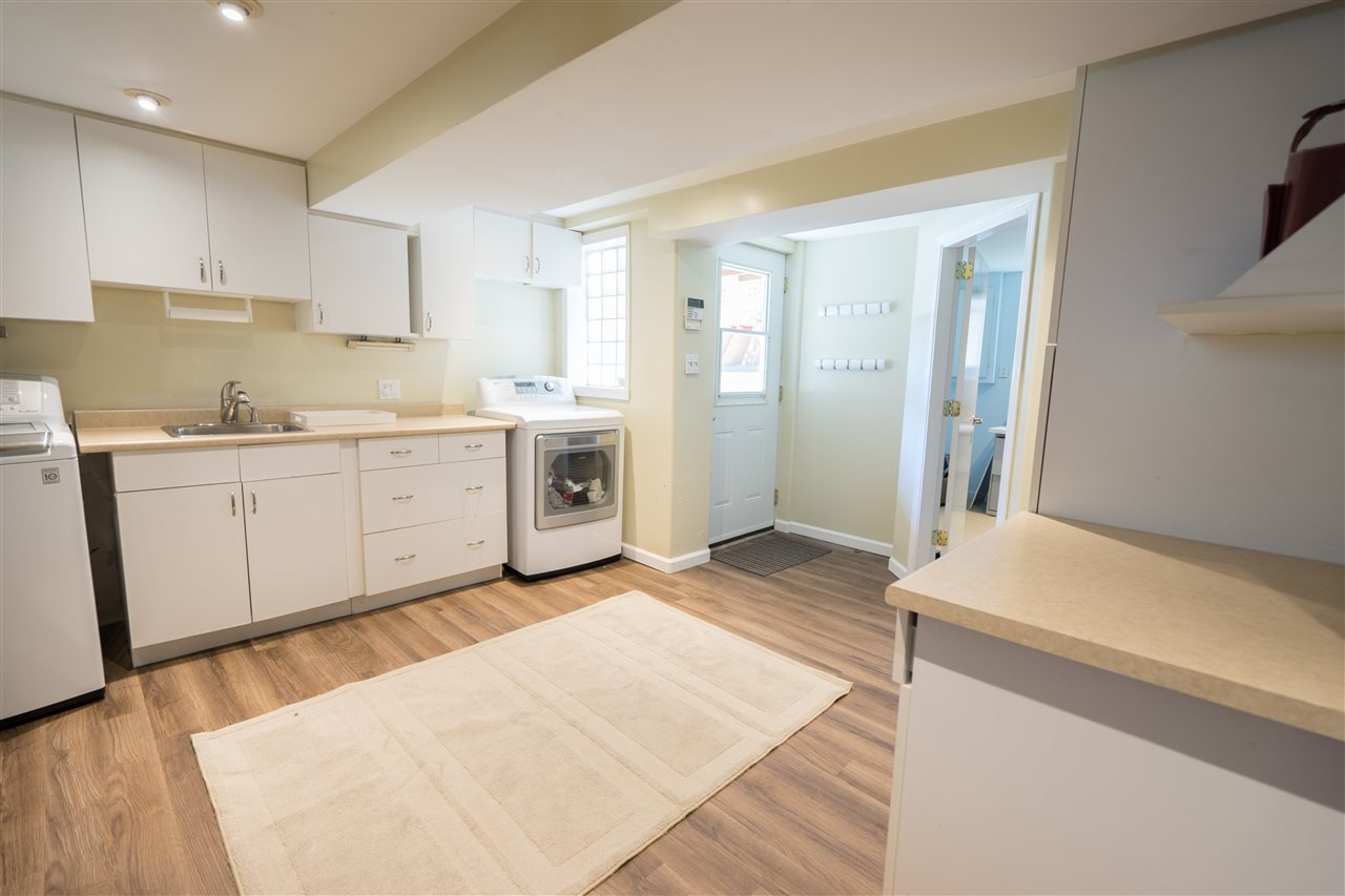 Photo 14: 250 NIGEL Avenue in Vancouver: Cambie House for sale (Vancouver West)  : MLS(r) # R2152192