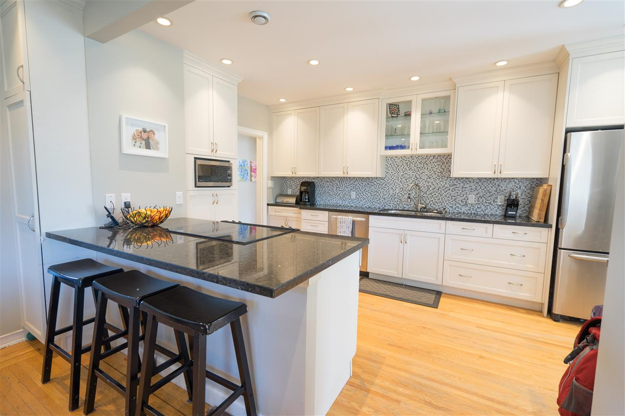 Photo 9: 250 NIGEL Avenue in Vancouver: Cambie House for sale (Vancouver West)  : MLS(r) # R2152192