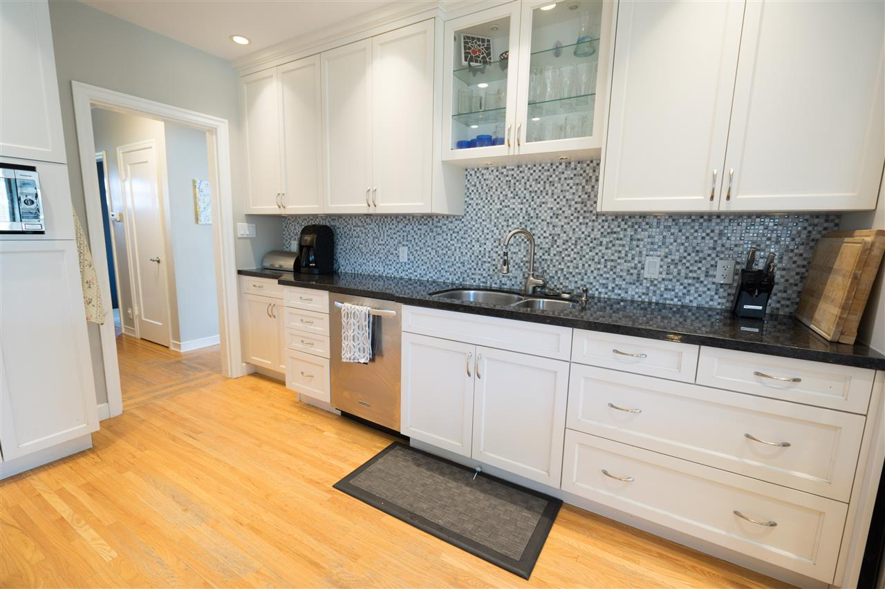 Photo 11: 250 NIGEL Avenue in Vancouver: Cambie House for sale (Vancouver West)  : MLS(r) # R2152192