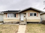 Main Photo: 8511 35A Avenue in Edmonton: Zone 29 House for sale : MLS(r) # E4059630