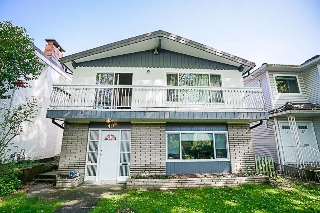 Main Photo: 49 E 40TH Avenue in Vancouver: Main House for sale (Vancouver East)  : MLS(r) # R2166384