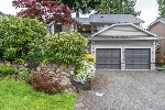 Main Photo: 1835 EUREKA Avenue in Port Coquitlam: Citadel PQ House for sale : MLS® # R2167043