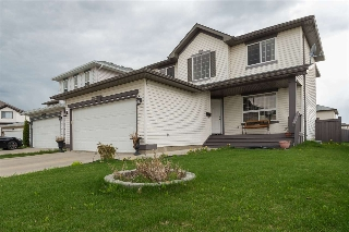 Main Photo: 3405 21A Street in Edmonton: Zone 30 House for sale : MLS(r) # E4065566
