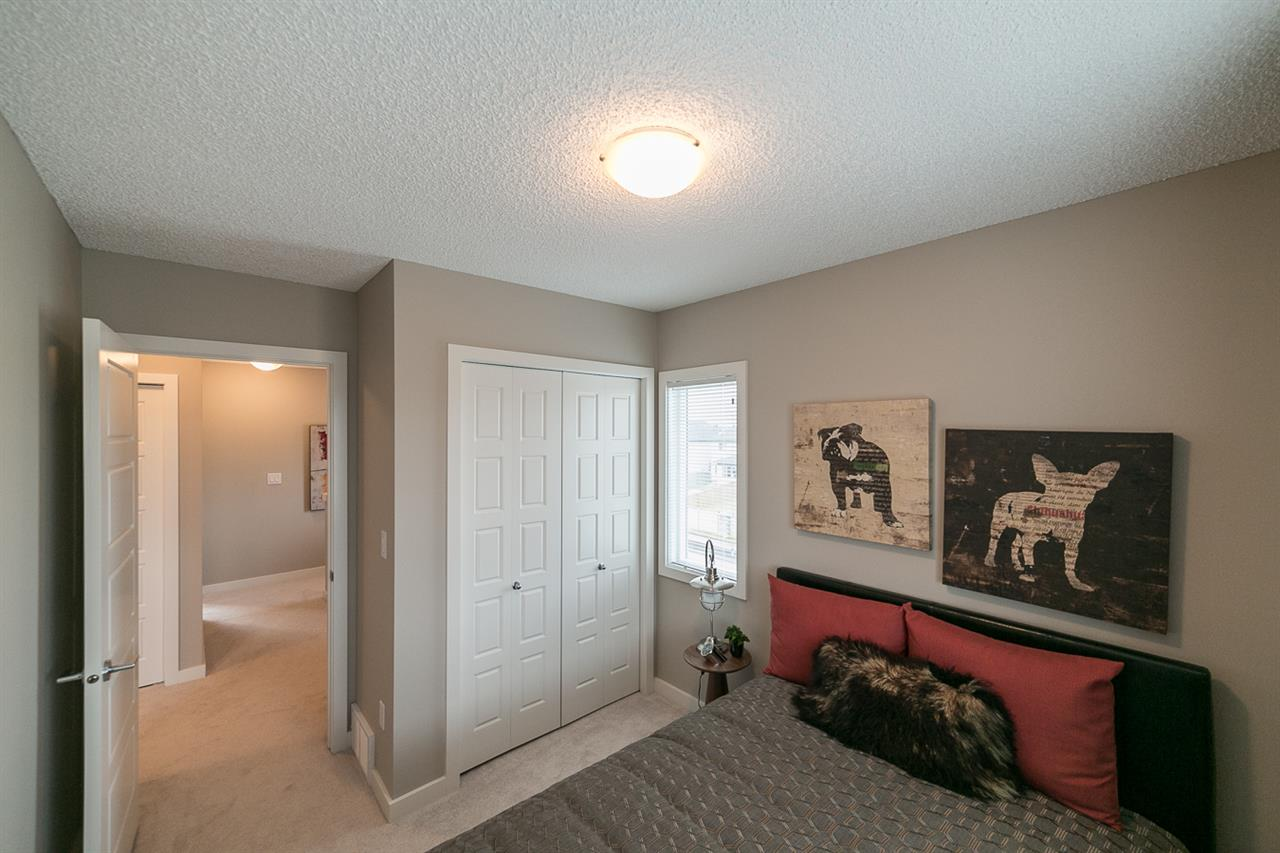 Photo 19:  in Edmonton: Zone 30 Townhouse for sale : MLS(r) # E4066727
