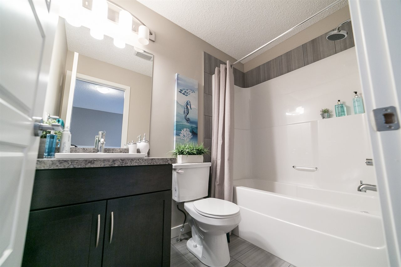 Photo 21:  in Edmonton: Zone 30 Townhouse for sale : MLS(r) # E4066727