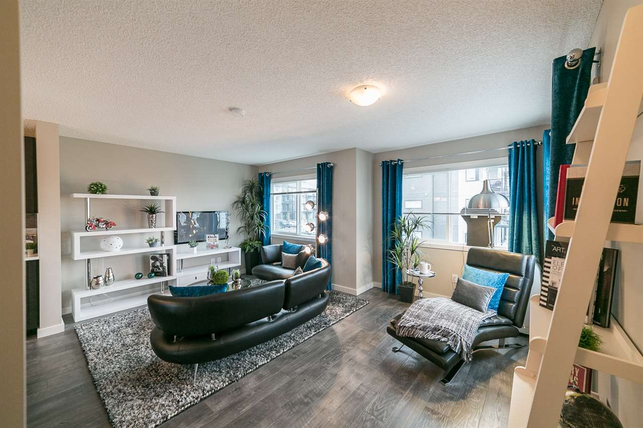 Photo 7:  in Edmonton: Zone 30 Townhouse for sale : MLS(r) # E4066727