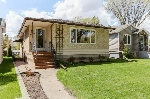 Main Photo: 10894 74 Street in Edmonton: Zone 09 House for sale : MLS(r) # E4067109
