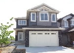 Main Photo: 1623 158 Street in Edmonton: Zone 56 House for sale : MLS(r) # E4067580