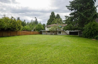 Main Photo: 880 53A Street in Delta: Tsawwassen Central House for sale (Tsawwassen)  : MLS(r) # R2174462