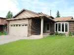 Main Photo: 39 Woodlands Road: St. Albert House for sale : MLS® # E4069609