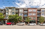 "Main Photo: 303 2745 E HASTINGS Street in Vancouver: Hastings East Condo for sale in ""Sunrise Living"" (Vancouver East)  : MLS(r) # R2179058"