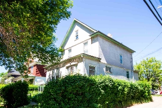 Main Photo:  in Edmonton: Zone 12 House for sale : MLS(r) # E4070091