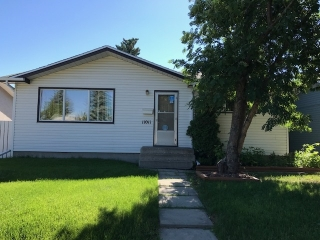 Main Photo:  in Edmonton: Zone 21 House for sale : MLS(r) # E4070500