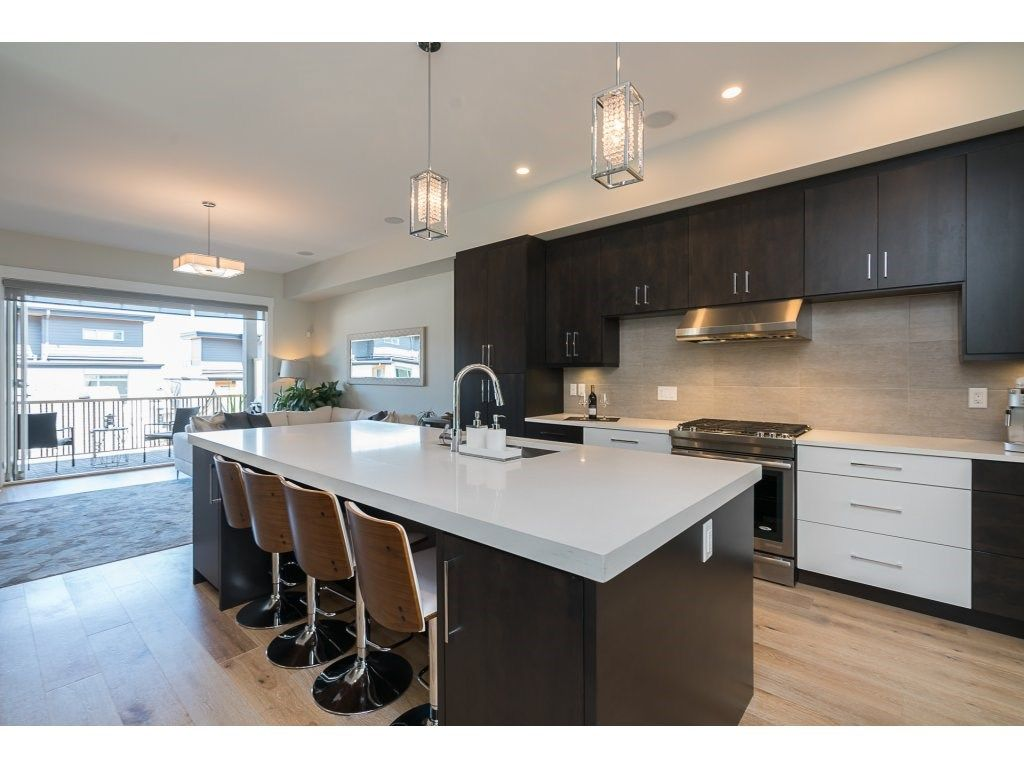 Photo 6: Photos: 15871 28 Avenue in Surrey: Grandview Surrey House for sale (South Surrey White Rock)  : MLS® # R2188464