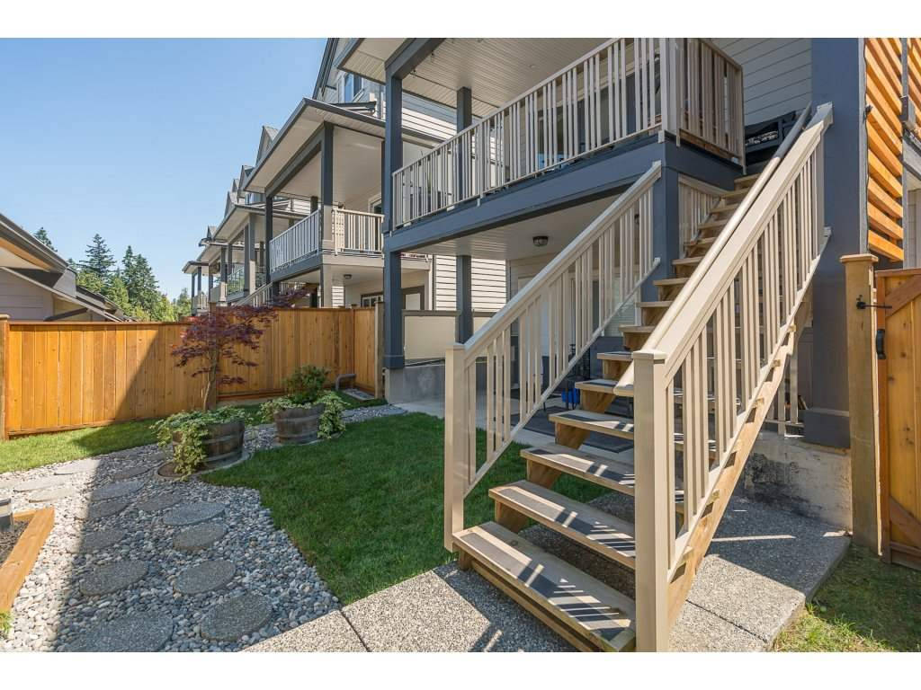 Photo 17: Photos: 15871 28 Avenue in Surrey: Grandview Surrey House for sale (South Surrey White Rock)  : MLS® # R2188464