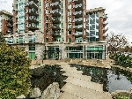 Main Photo: A101(Sept) 810 Humboldt Street in VICTORIA: Vi Downtown Condo Apartment for sale (Victoria)  : MLS® # 380980