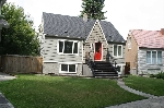 Main Photo: 12418 93 Street in Edmonton: Zone 05 House for sale : MLS® # E4076661