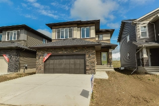 Main Photo: 46 PRESCOTT Boulevard: Spruce Grove House for sale : MLS® # E4076855