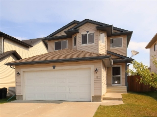 Main Photo: 6 Spring Gate S: Spruce Grove House for sale : MLS® # E4079757