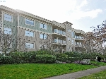 Main Photo: 402 1025 Meares Street in VICTORIA: Vi Downtown Condo Apartment for sale (Victoria)  : MLS® # 383123
