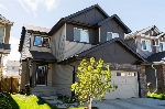Main Photo: 3078 CARPENTER Landing in Edmonton: Zone 55 House for sale : MLS® # E4082012