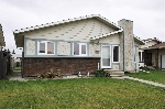 Main Photo:  in Edmonton: Zone 02 House for sale : MLS® # E4083056