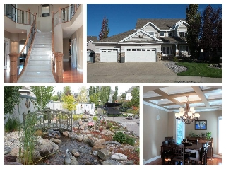 Main Photo:  in Edmonton: Zone 53 House for sale : MLS® # E4083610