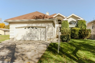Main Photo: 8750 84 Avenue in Edmonton: Zone 18 House for sale : MLS® # E4083998