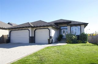 Main Photo: 2 Dawson Court: Spruce Grove House for sale : MLS® # E4085477