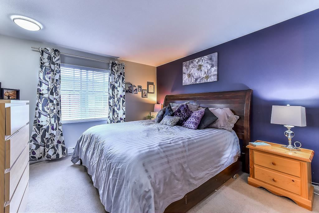 "Photo 14: Photos: 22 18983 72A Avenue in Surrey: Clayton Townhouse for sale in ""THE KEW"" (Cloverdale)  : MLS® # R2219905"