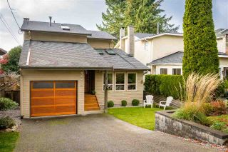 Main Photo: 3375 NORWOOD Avenue in North Vancouver: Upper Lonsdale House for sale : MLS® # R2222934