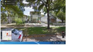 Main Photo:  in Edmonton: Zone 05 House Half Duplex for sale : MLS® # E4088897