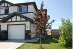 Main Photo: 25 Hartwick Court: Spruce Grove House for sale : MLS® # E4090296