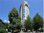 "Main Photo: 802 1277 NELSON Street in Vancouver: West End VW Condo for sale in ""THE JETSON"" (Vancouver West)  : MLS® # R2240721"
