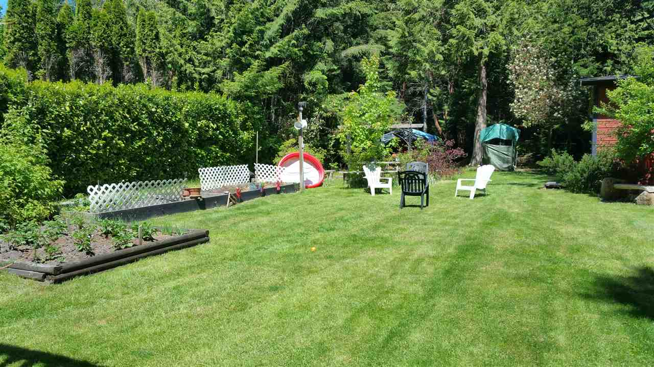 Photo 16: Photos: 4198 BROWNING Road in Sechelt: Sechelt District House for sale (Sunshine Coast)  : MLS® # R2242910