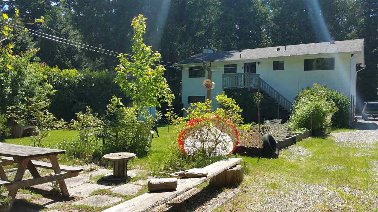 Photo 15: Photos: 4198 BROWNING Road in Sechelt: Sechelt District House for sale (Sunshine Coast)  : MLS® # R2242910