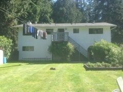 Photo 19: Photos: 4198 BROWNING Road in Sechelt: Sechelt District House for sale (Sunshine Coast)  : MLS® # R2242910