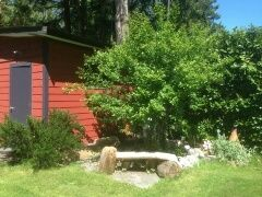 Photo 17: Photos: 4198 BROWNING Road in Sechelt: Sechelt District House for sale (Sunshine Coast)  : MLS® # R2242910