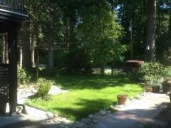 Photo 18: Photos: 4198 BROWNING Road in Sechelt: Sechelt District House for sale (Sunshine Coast)  : MLS® # R2242910