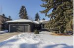 Main Photo:  in Edmonton: Zone 15 House for sale : MLS® # E4100951