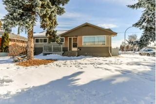 Main Photo: 10403 56 Street in Edmonton: Zone 19 House for sale : MLS® # E4101368