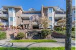 "Main Photo: 311 1999 SUFFOLK Avenue in Port Coquitlam: Glenwood PQ Condo for sale in ""KEY WEST"" : MLS®# R2260421"