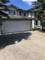 Main Photo: 47 CORMACK Crescent in Edmonton: Zone 14 House for sale : MLS®# E4114189