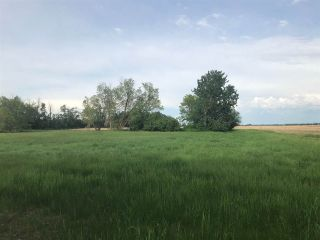 Main Photo: TWP 590 North on Rg Rd 222: Rural Thorhild County Rural Land/Vacant Lot for sale : MLS®# E4115645