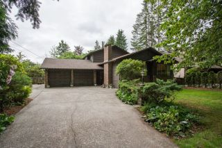 Main Photo: 21295 124 Avenue in Maple Ridge: West Central House for sale : MLS®# R2282944