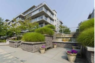 "Main Photo: 212 9371 HEMLOCK Drive in Richmond: McLennan North Condo for sale in ""MANDALAY"" : MLS®# R2296319"
