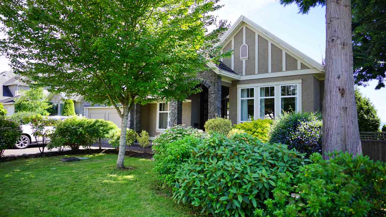 FEATURED LISTING: 13546 14 Avenue Surrey
